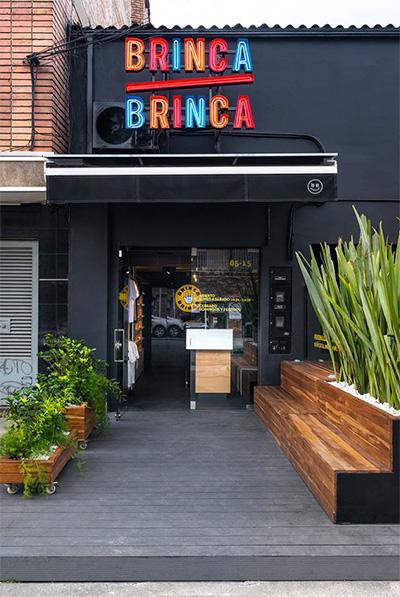 001brinca